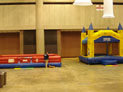 Bounce House rental in Buffalo NY