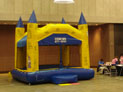 Bounce House in Buffalo NY